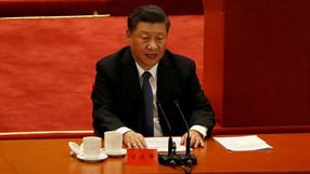 Xi Jinping propone crear sistema internacional de códigos sanitarios basado en resultados de Covid19