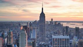 Las firmas de Wall Street están considerando un éxodo masivo desde Nueva York.