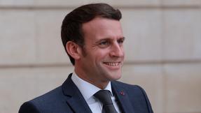 Francia declarada culpable de no cumplir con las obligaciones del acuerdo climático de París.