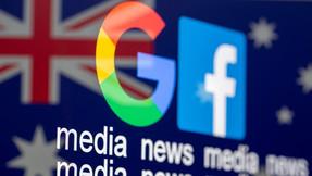 Facebook levantará prohibición de noticias de Australia después de enfrentamiento.