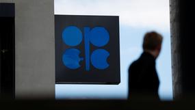 Arabia Saudita solicita una reunión de urgencia de la OPEP+