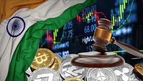 Corte suprema de India elimina prohibición de comercio de criptomonedas.