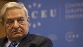 Duro revés para Soros: Corte Suprema bloquea financiación de una de sus organizaciones progresistas.