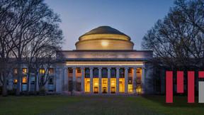 Profesor del MIT arrestado y acusado de fraude en subvenciones.
