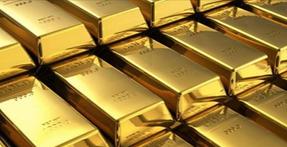 Rusia, el mayor comprador de oro del mundo, ya no quiere más.