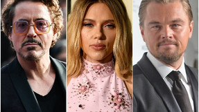 Nolte: Los hipócritas elitistas de Hollywood buscan acabar con los trabajos de oleoducto.