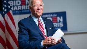 Informe: equipo de Biden ya está en conversaciones con Irán sobre el regreso al acuerdo nuclear.