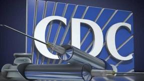 Finalmente, los CDC admiten Que Solo 9.210 Estadounidenses murieron a causa de Covid-19.