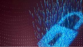 Fortinet: Malware, phishing y botnets son las tendencias de ciberataques que veremos en 2020.
