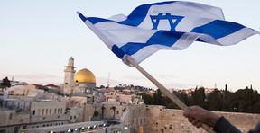 La optimista Arabia Saudita de Trump podría ser la próxima en hacer las paces con Israel.