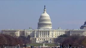 Congresista de EE.UU introduce proyecto de ley para legitimar las criptomonedas en 2020.