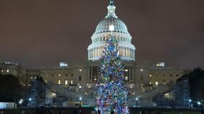 Carney: Congreso no debería haber recortado los pagos de estímulo.