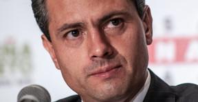 Lozoya denuncia ante la FGR a Peña Nieto y Videgaray por usar sobornos de Odrebrecht.