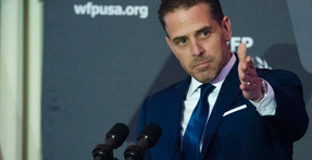 Facebook limita la difusión de la exposición de Hunter Biden de The Post.
