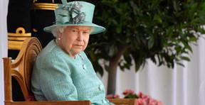 Barbados destituirá a la reina Isabel del cargo de jefa de estado.