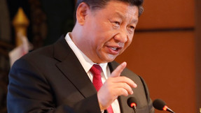 China niega esterilización por la fuerza y el aborto de bebés de mujeres pertenecientes a minorias