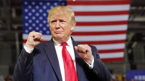 Gingrich: Trump seguirá dominando al Partido Republicano - 'Nadie puede luchar contra él'