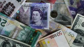 Suecia va camino de ser la primera sociedad en acabar con el dinero en efectivo.
