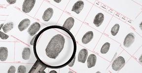 Microsoft lanza herramienta de identidad basada en Bitcoin para atender la pandemia.