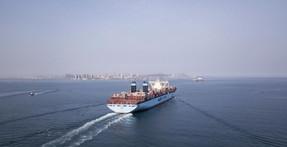 Europa se une a empresas estadounidenses que se mudan fuera de China.