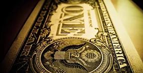 Sin los rescates de la Reserva Federal y del Tesoro, las acciones estarían abajo 50-80%.