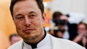 Musk: Estadounidenses estarán 'descontentos' con Big Tech como 'árbitro de libertad de expresión'.