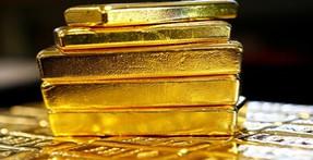 El oro es una cobertura perfecta contra todos los riesgos del sistema en el sistema financiero.