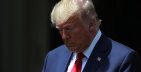 China podría obligar a Donald Trump y a la Fed a destruir el sistema bancario de EE. UU.