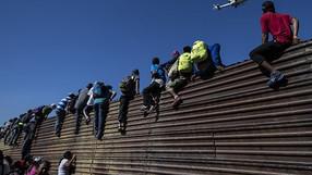 California invertirá $ 28 millones para ayudar a Joe Biden a traer migrantes a EE.UU.
