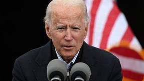 Texas se prepara para demandas contra la administración entrante de Joe Biden.