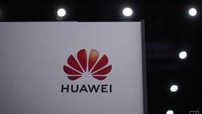 Administrador de Trump critica a Huawei de China y detiene los envíos de Intel y otros: fuentes