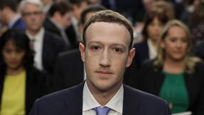 CNN llama a Facebook una 'fábrica de clones' monopolista.