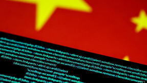 Código de software espía chino fue copiado de la NSA de Estados Unidos: investigadores.