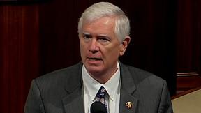 Mo Brooks: HR 1 haría que elecciones estadounidenses fueran similares a la Unión Soviética y Corea.