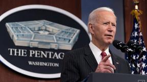 China 'comerá nuestro almuerzo', advierte Biden después de chocar con Xi en la mayoría de los frente