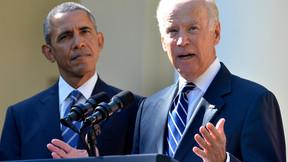 Joe Biden devuelve a Estados Unidos a los malos días de Obama: Goodwin.