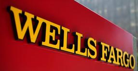 Wells Fargo suspende el servicio de transferencias Zelle para clientes en Venezuela.