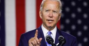 Biden Advierte sobre Intromisión rusa en las elecciones  después de recibir Informes de Inteligencia