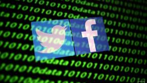Los inversores presionan por los controles de las redes sociales antes de la inauguración en EE. UU.