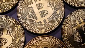 Policía en Alemania confisca $ 60 millones de Bitcoin pero no tiene contraseña para desbloquearlo.