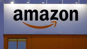 Amazon planea crear 1.000 nuevos puestos de trabajo en Colombia para suplir demanda.