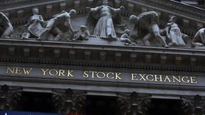 NYSE inicia proceso de exclusión de 3 compañías de telecomunicaciones chinas.
