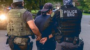 Biden amplía órdenes de 'país santuario' y ofrece a ilegales otra ruta para evitar arrestos.