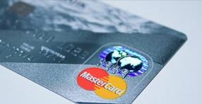 Mastercard no hará regresar a su personal a las oficinas sin vacuna contra coronavirus: ejecutivo.