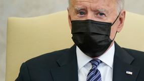 Arizona AG demanda a la administración de Biden por políticas de inmigración.