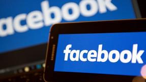 Canadá promete seguir el ejemplo de Australia y cobrar a Facebook por el contenido de las noticias