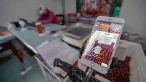 Ciudad china de Urumqi ofrece cupones electrónicos para estimular consumo.