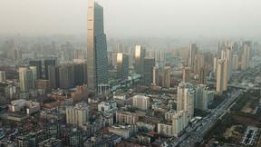 China se negó a compartir datos sobre el coronavirus con investigadores de la OMS.