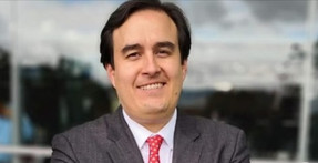 'No se puede satanizar el efectivo': Fedeseguridad.