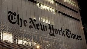 New York Times exagera enormemente las tasas de COVID de Nueva York para prolongar los bloqueos.